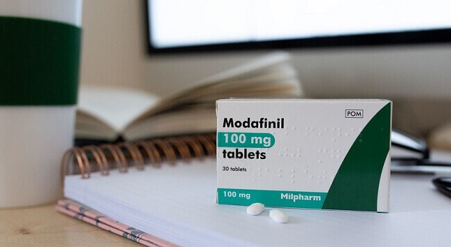 Modafinil (Modalert) is the new coffee for Students – Know The Exciting Details!