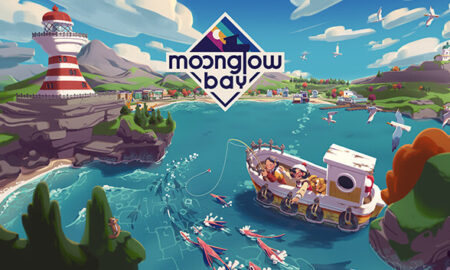 Moonglow Bay Xbox Series X Free Download
