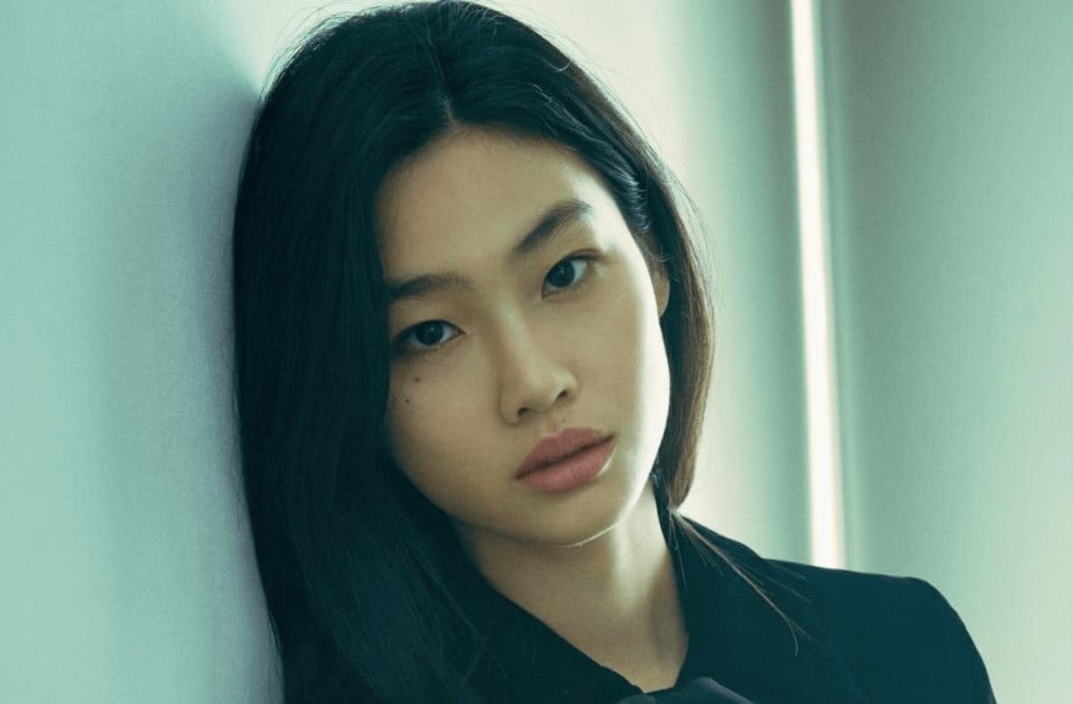 Net Worth Hoyeon Jung (October 2021) Complete Details!