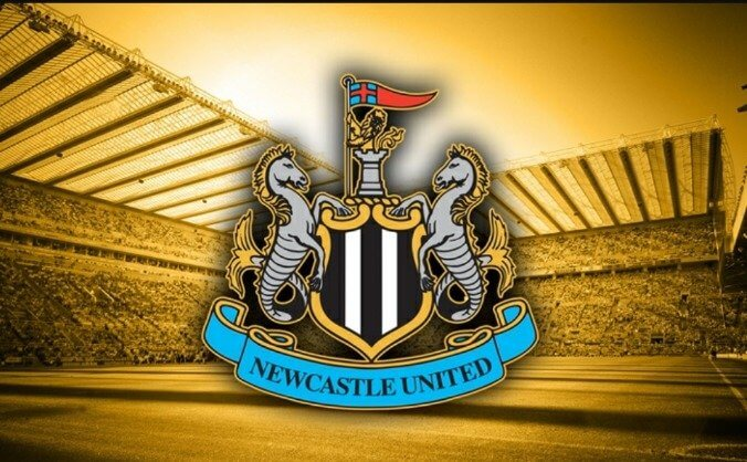 Newcastle United Hisse (October 2021) Know The Exciting Details!