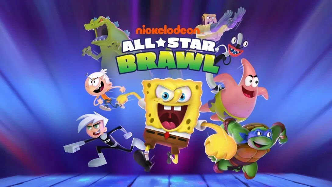 Nick All Star Brawl Review (October 2021) Know The Exciting Details!