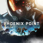 Phoenix Point Free APK Download