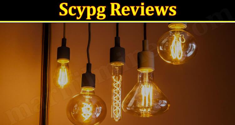 Is Scypg Legit (Oct 2021) Check Authentic Reviews Now!