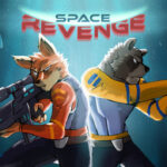 Space Revenge Free APK Download