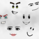 Starry Eyes Sparkling Roblox (October 2021) Face In Avatar Shop!
