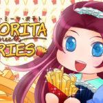 Takorita Meets Fries Free APK Download