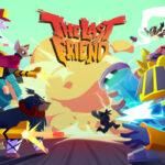 The Last Friend Free APK Download