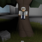 New TOS Roblox (October 2021) Get Reliable Updates Here!